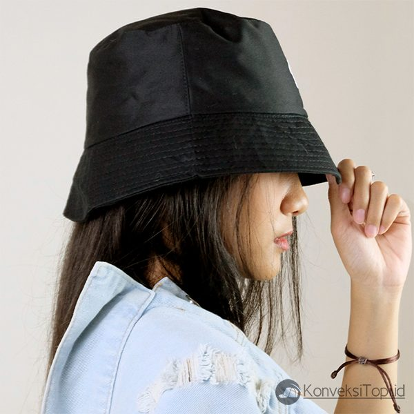 Bucket-Hat-2