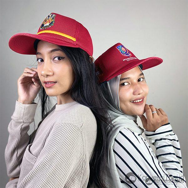 Topi-Dinas-3